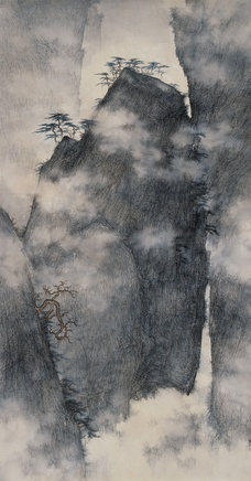Li Huayi, Hard Rock, 2010